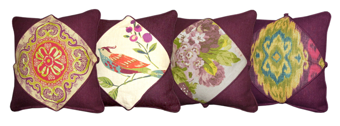 how-to-start-decorating-pillows
